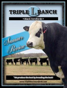 2014_triple_l_summer_review_front